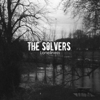 The Solvers - Loneliness