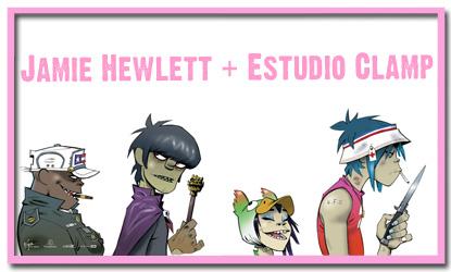 Trazos,Comic,Manga,Anime,La Parada de los Monstruos