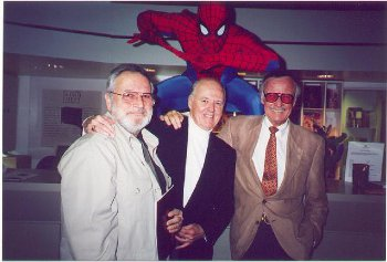 Sinnot, Romita and Lee