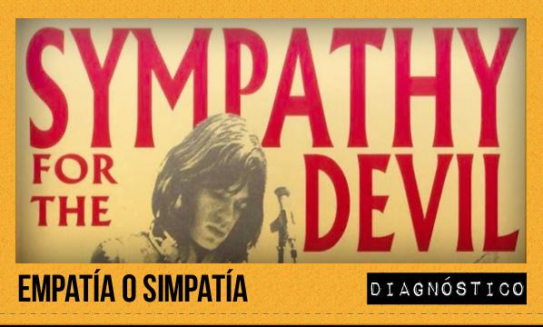 diagnostico-15-02-14