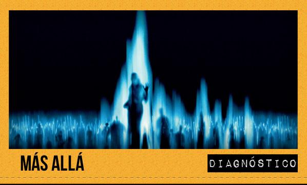 diagnostico-22-02-14