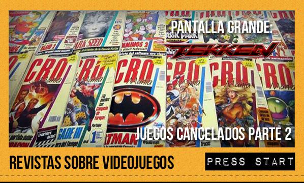 cabecera-press-start-marzo