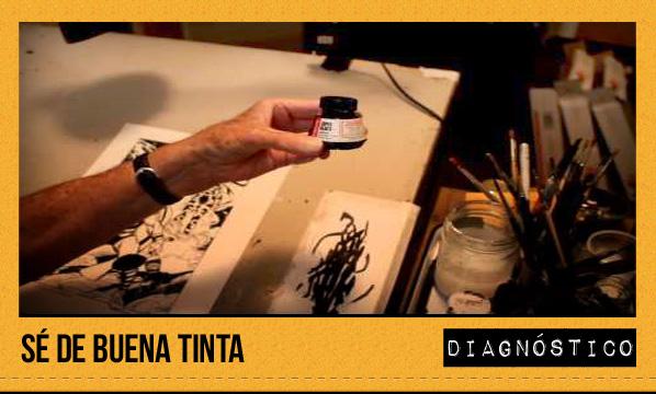 diagnostico-15-03-14