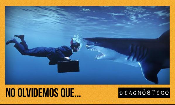 diagnostico-14-06-14