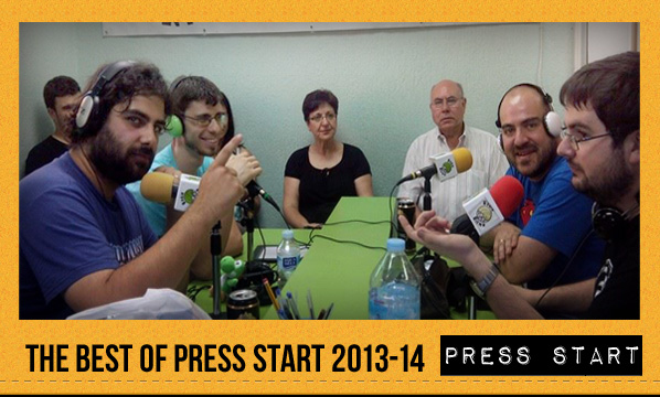 cartela-Press-Start-best-of