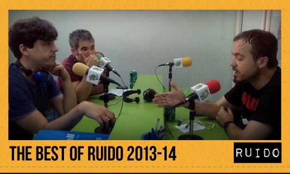 cartela-the-best-of-ruido-2014