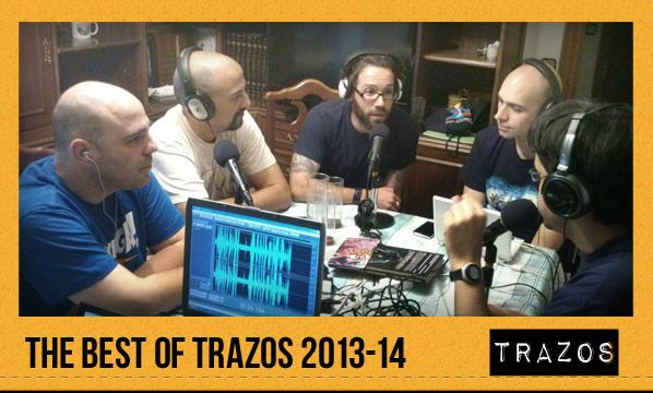 cartela-trazos-best-of