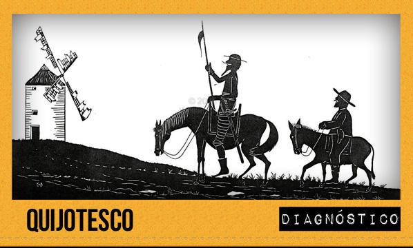 diagnostico-04-10-14