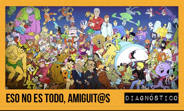 diagnostico-11-10-14