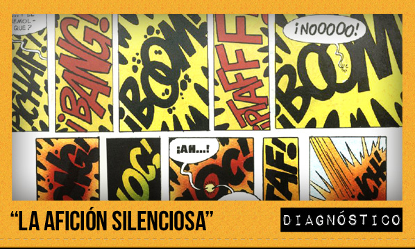diagnostico-13-12-14