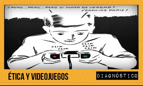 diagnostico-20-12-14