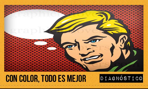 diagnostico--14-03-15