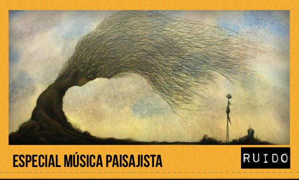 ruidomayo2015
