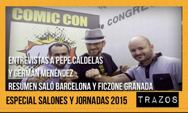 trazos-mayo-2015