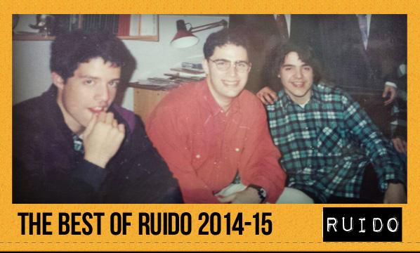 cartela-the-best-of-ruido-2015