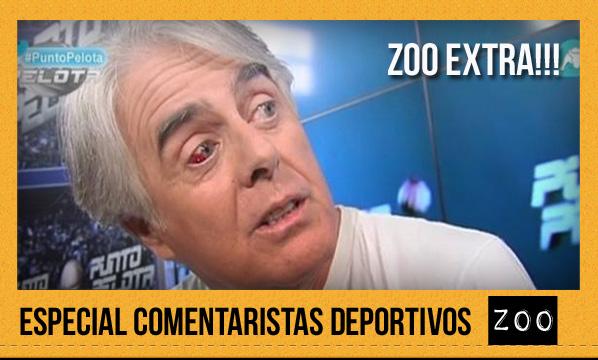 cartela-zoo-extra-octubre-2015