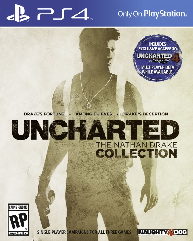 uncharted-nathan-drake-collection-caratula-615x766