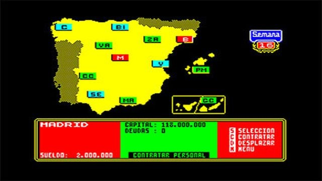 109660.alfabetajuega-elecciones-generales-1