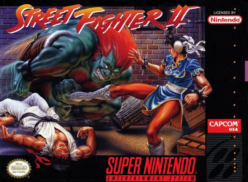 street-fighter-21