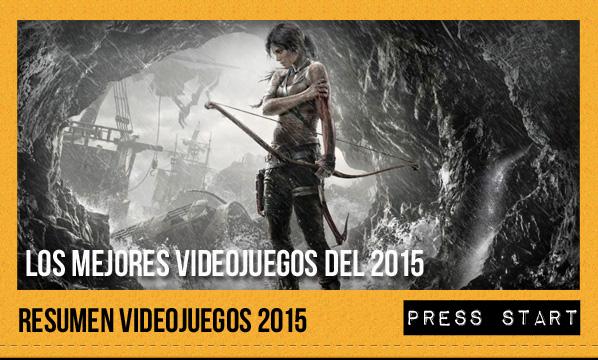 press-start-enero-2016