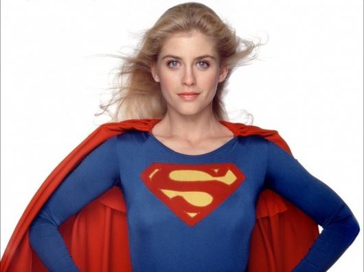 supergirl-helen-slater-530x397