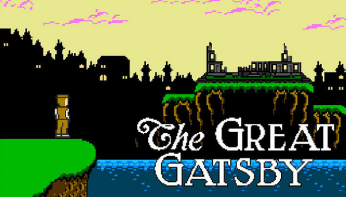 the-great-gatsby-video-game-header