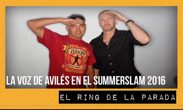 el-ring-septiembre-16