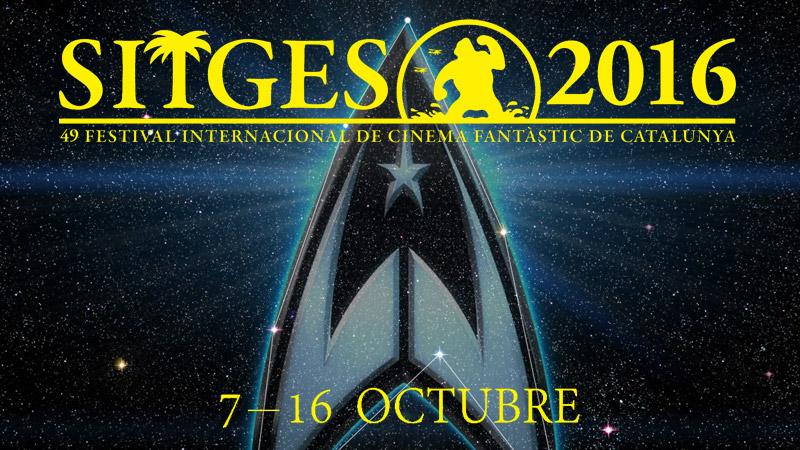 sitges-2016